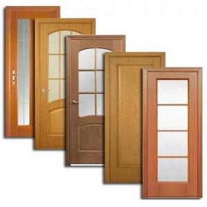 Двери, дверные блоки Балтаси