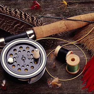 Охотничьи и рыболовные магазины Балтаси