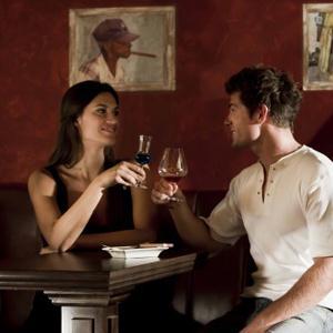 Рестораны, кафе, бары Балтаси