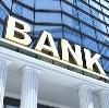 Банки в Балтаси