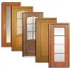 Двери, дверные блоки в Балтаси