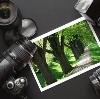 Фотоуслуги в Балтаси