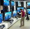 Магазины электроники в Балтаси