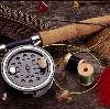 Охотничьи и рыболовные магазины в Балтаси