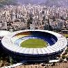 Стадионы в Балтаси