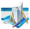 Строительные компании в Балтаси