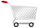 Мастердома - иконка «продажа» в Балтаси